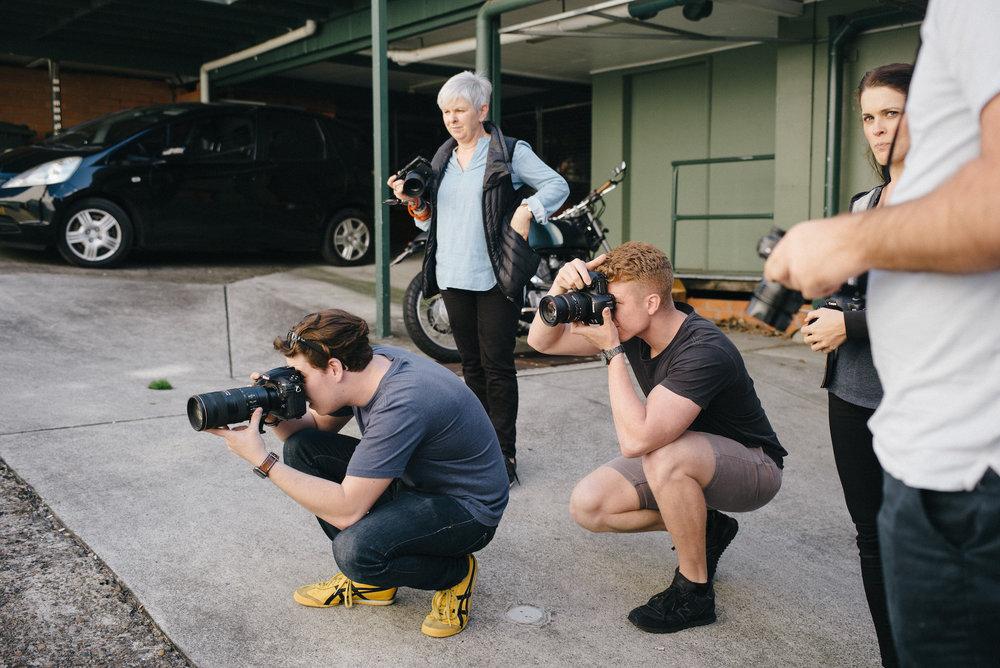 20170715__022326-Nick-Bedford,-Photographer-Leica M Typ 240, Portrait, Robin Anthony Darch, Tyler Alberti, Voigtlander 35mm F1.7 Ultron Asph, VSCO Film.jpg