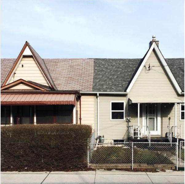 2 Houses.JPG
