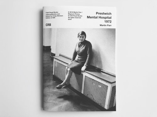 Martin_Parr_Prestwich_Mental_Hospital_1972+-+1.jpg