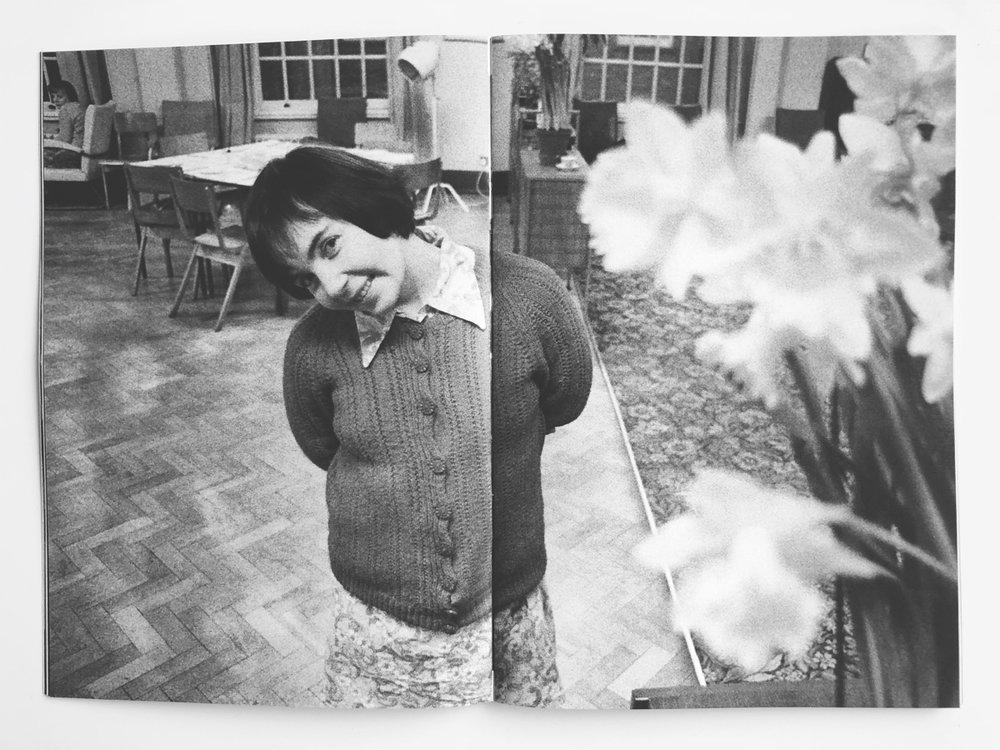 Martin_Parr_Prestwich_Mental_Hospital_1972+-+7.jpg