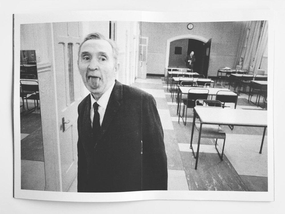 Martin_Parr_Prestwich_Mental_Hospital_1972+-+10.jpg