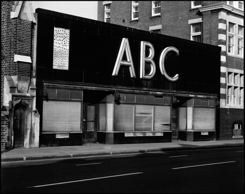 Aerated-Bread-Companys-Shop-1981.-From-the-book-NW1-David-Bailey-840x663.jpg
