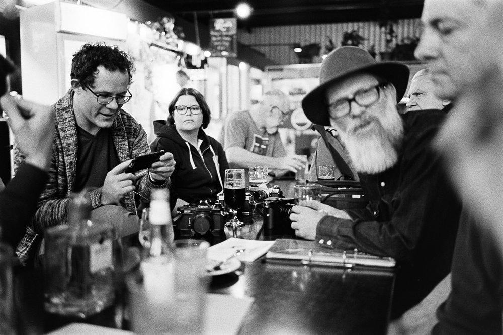 20180920+-+Roll+242+-+019-Nick-Bedford,-Photographer-Black+and+White,+Kodak+TRI-X+400,+Leica+M7,+Street+Photography,+Voigtlander+35mm+F1.7+Ultron.jpg