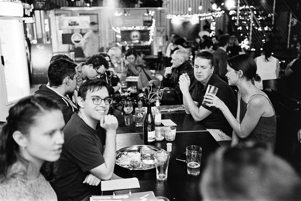 20180920+-+Roll+242+-+021-Nick-Bedford,-Photographer-Black+and+White,+Kodak+TRI-X+400,+Leica+M7,+Street+Photography,+Voigtlander+35mm+F1.7+Ultron.jpg