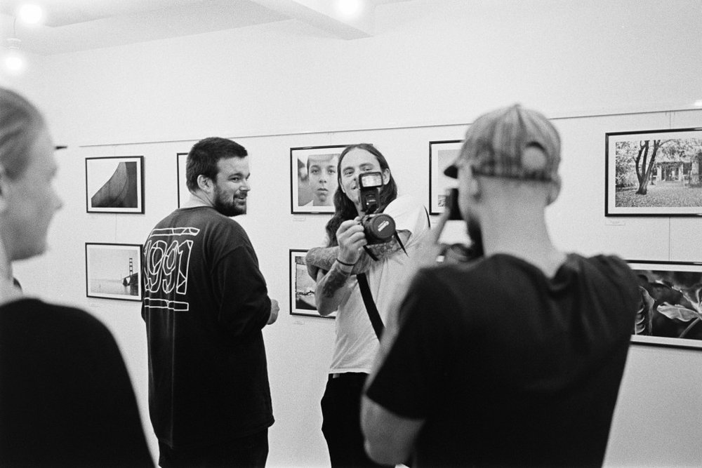 20181027-Roll-260-004-Nick-Bedford-Photographer-Black-and-White-Kodak-TRI-X-400-Leica-M7-Racquet-Film-Voigtlander-35mm-F1.7-Ultron.jpg