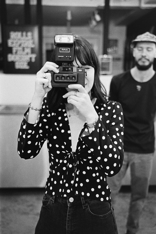 20181027-Roll-260-026-Nick-Bedford-Photographer-Black-and-White-Chloe-Brescia-Kodak-TRI-X-400-Leica-M7-Portrait-Racquet-Film-Voigtlander-35mm-F1.7-Ultron.jpg