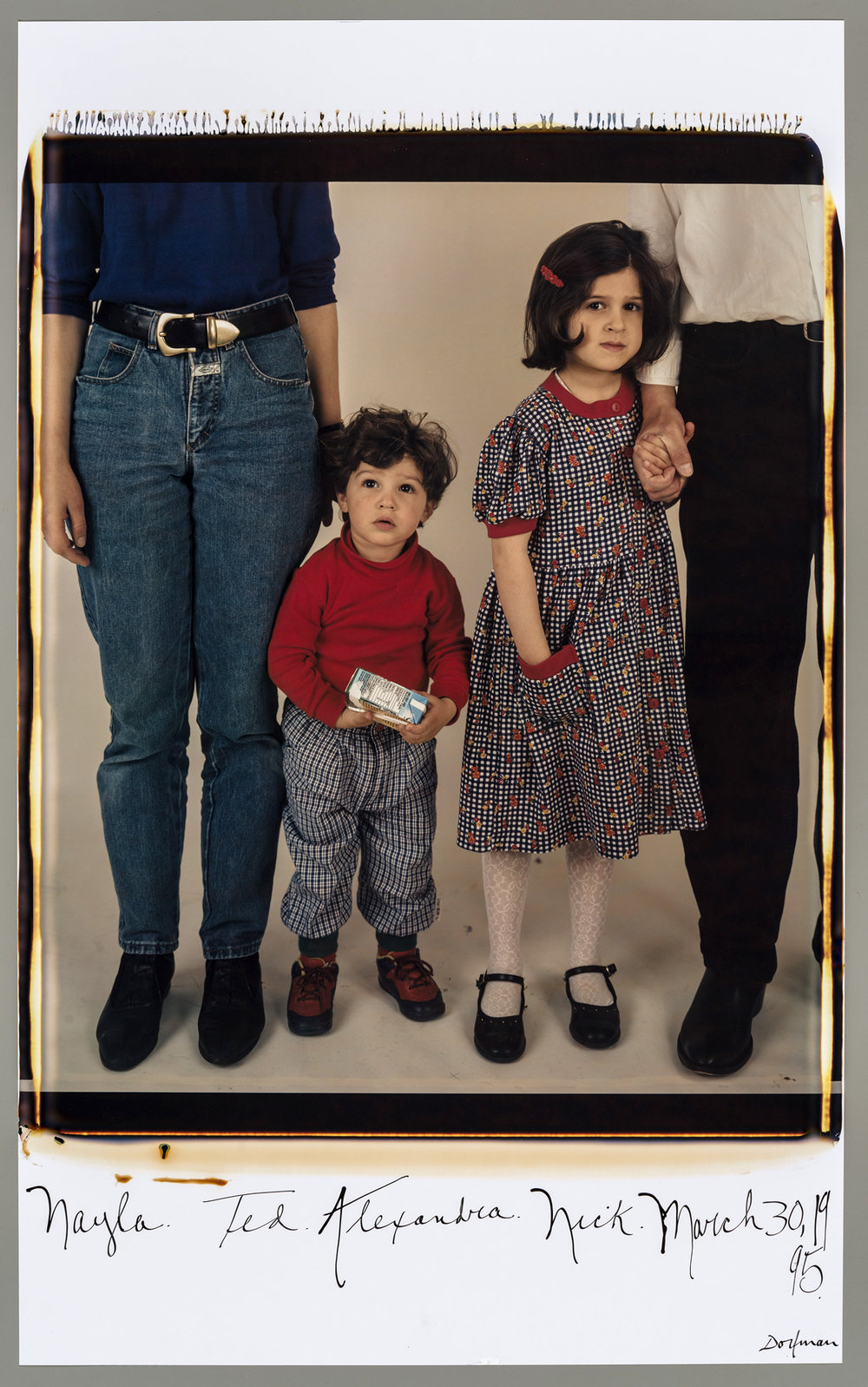08_nayla-ted-alexandra-nick-march-30-1995_elsa-dorfman-web.jpg