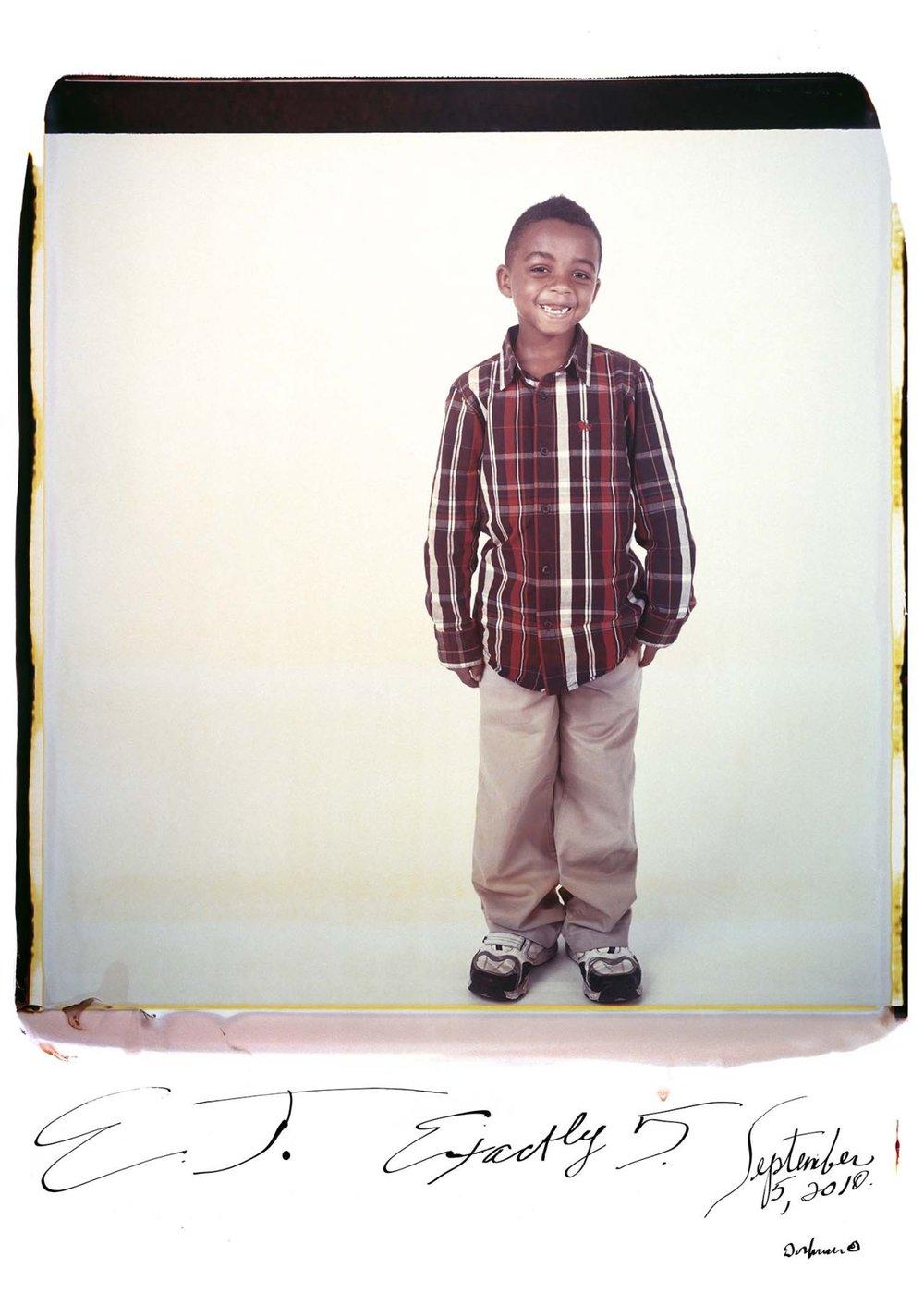 E.J.-Junior-2010.jpg