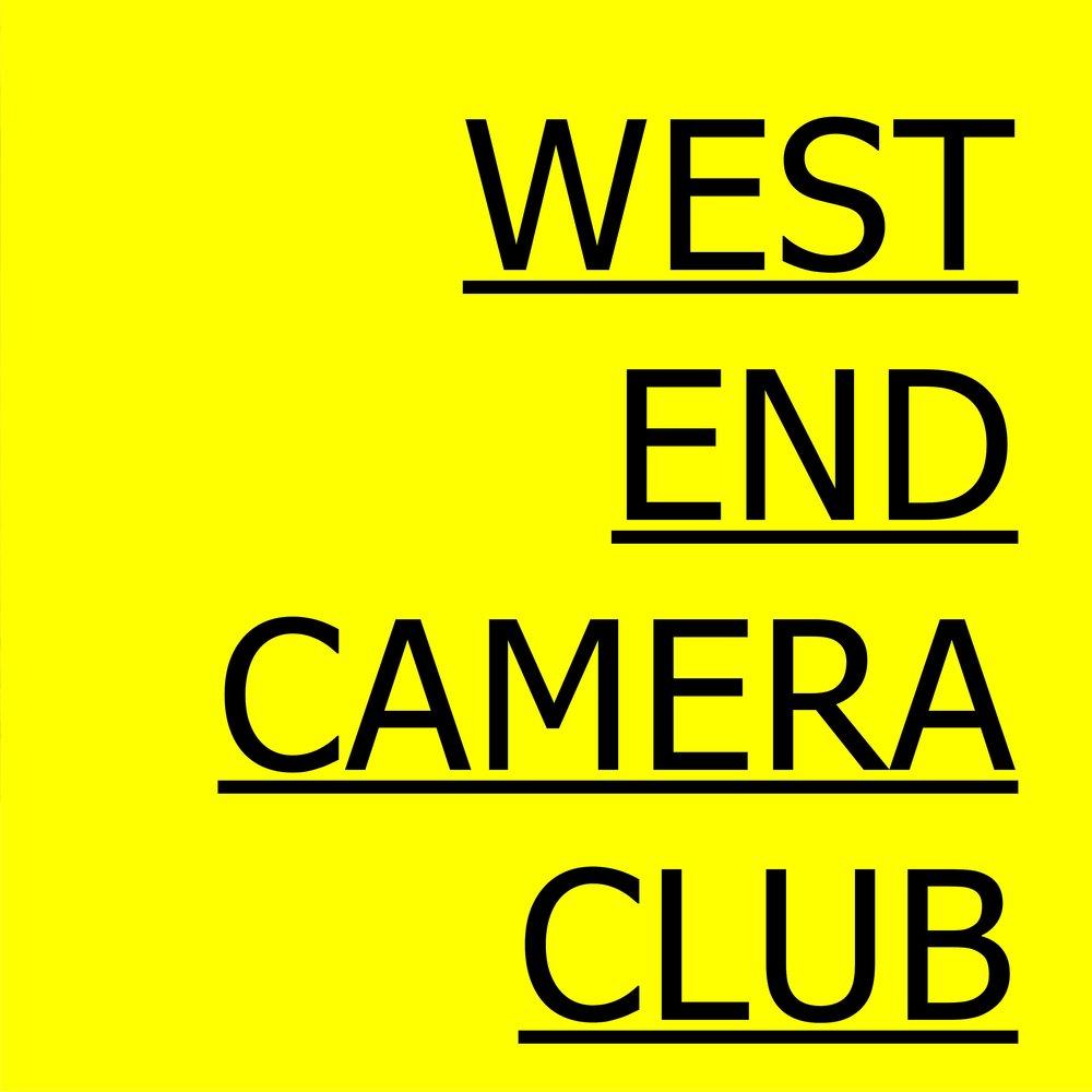 West End Camera Club