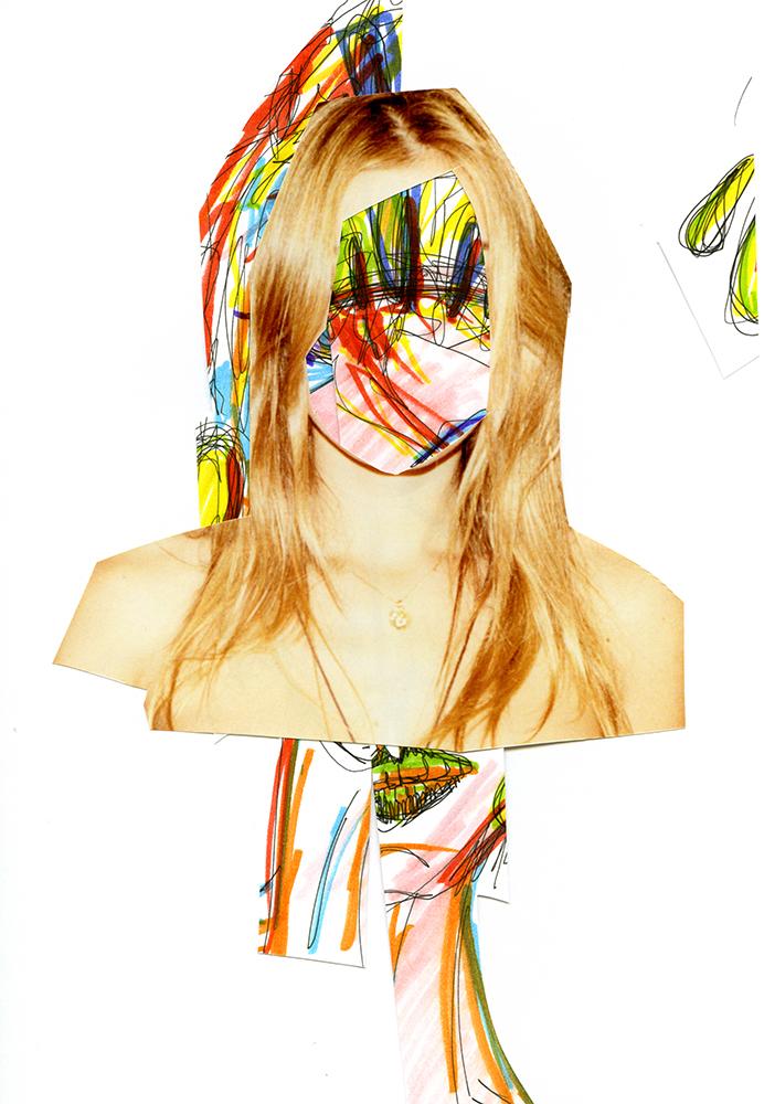 jeaniechoi_collages17.jpg