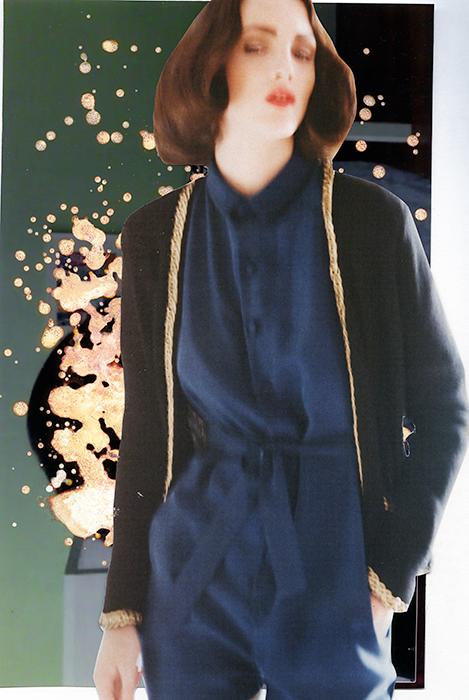 jeaniechoi_collages20.jpg