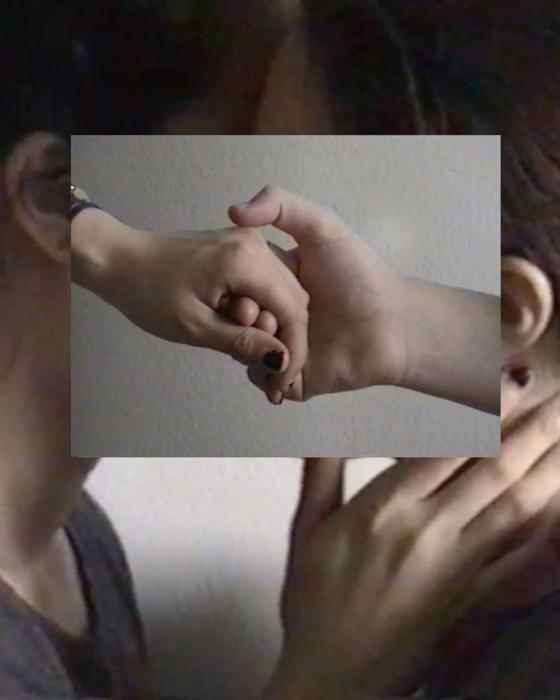 jeaniechoi_collages23.jpg