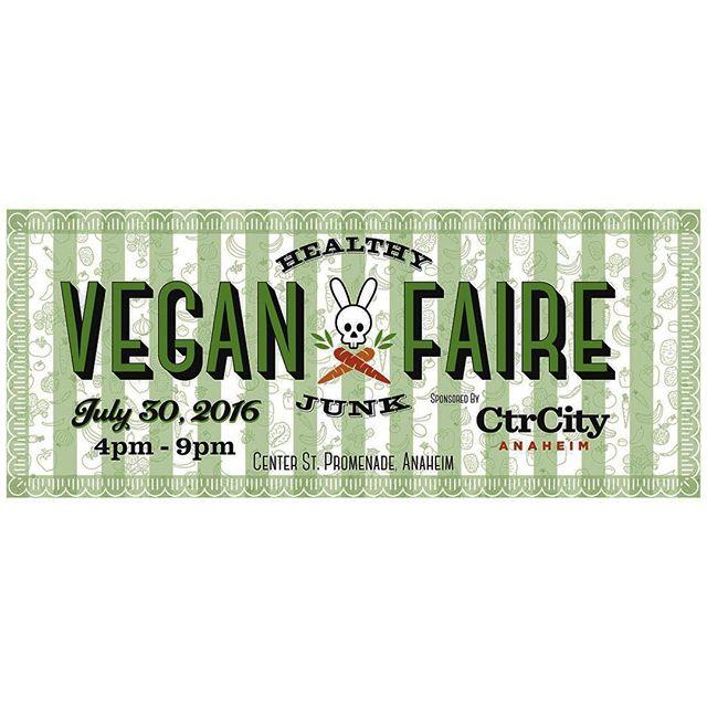 See you guys this Saturday 💚 we will bring our Jackfruit Taco, Rib Taco, Chicken Taco, Cashew Nacho, MooYAng, Thai Iced Tea, Thai Iced Coffee, Pineapple Lemonade 💚👍🏻😋 #myvegangold #veganfair #yummy #💚 #healthyjunkfood #vegan #veganism #veganfoodshare #plantbased #healthy #eatclean #eat #fair #streetfair #happycows #govegan #cheflife #veganforever #veganfood #vegetarian #whatveganseat
