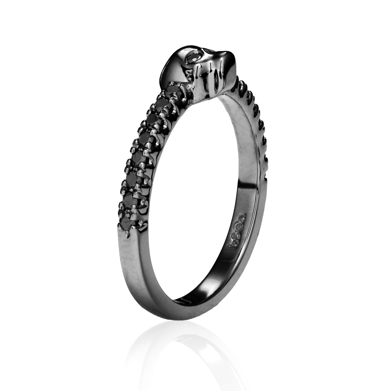 band black gold wedding com and cp walmart rings bands
