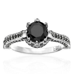 Bridal Anniversary Rings Iz Co