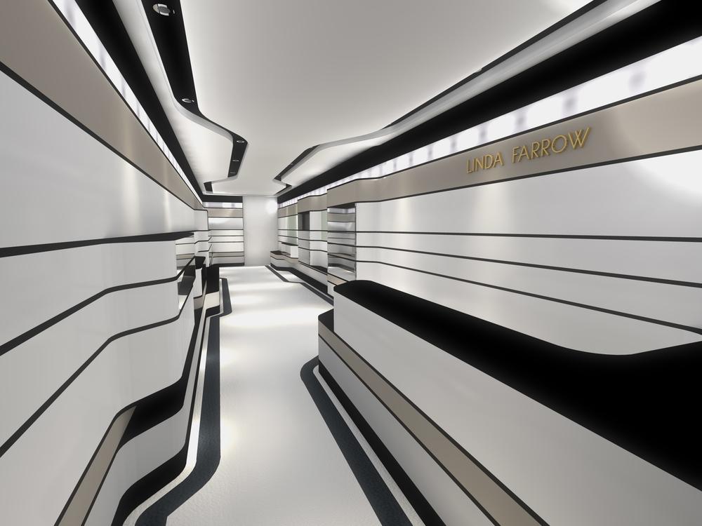 Interior Perspective 01.jpg