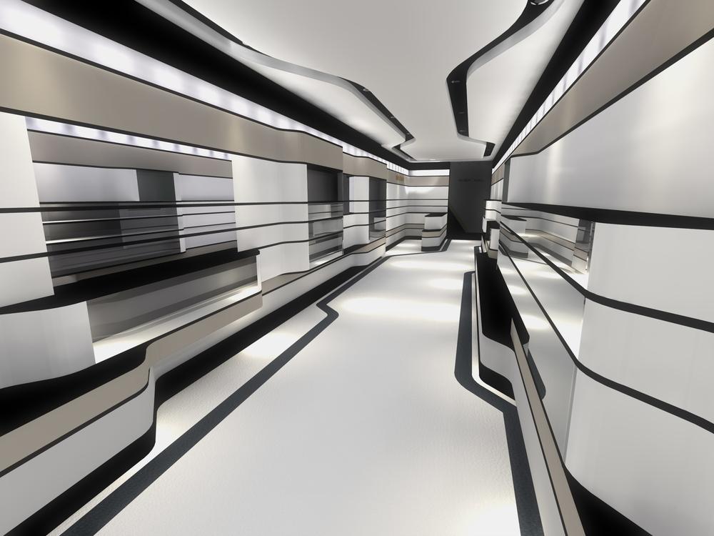 Interior Perspective 02.jpg