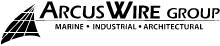 Arcus Wire.jpg