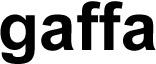 gaffa-logo.jpg