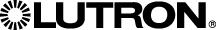 lutron_logo_K_hi.jpg