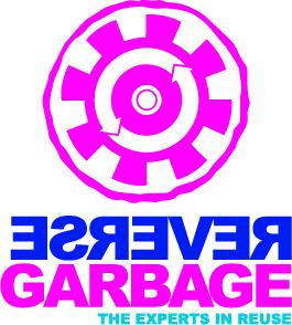 reversegarbage.jpg