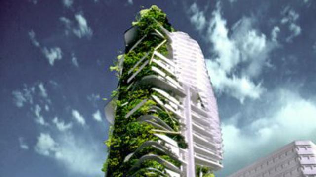 Green_Architecture (1).jpg