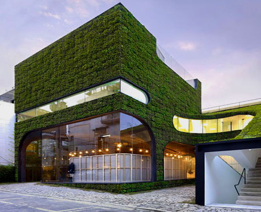 Green-Eco-Architecture-Is-a-Good-Solution-for-Global-Warming.jpg