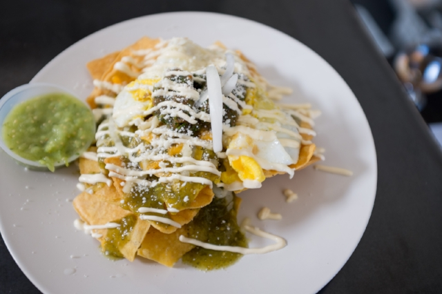 chilaquiles OLD.jpg