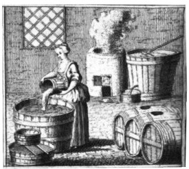 Woman_brewing_beer.jpg