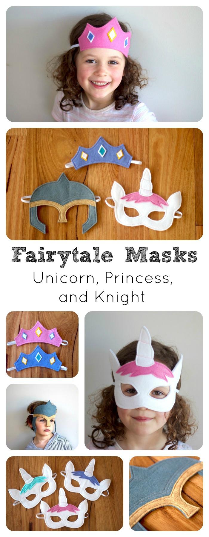 Fairytale Masks w text for Pinterest.jpg
