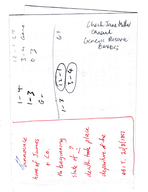 CCF15042011_00027(b).jpg