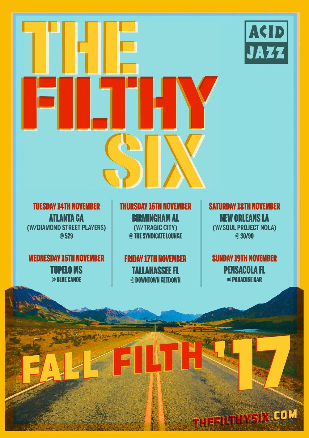 Fall Filth Poster.jpg