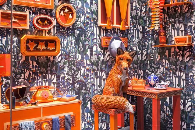 The-Foxs-Den-Hermes-Store3-640x427.jpg