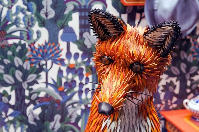 The-Foxs-Den-Hermes-Store7-640x427.jpg