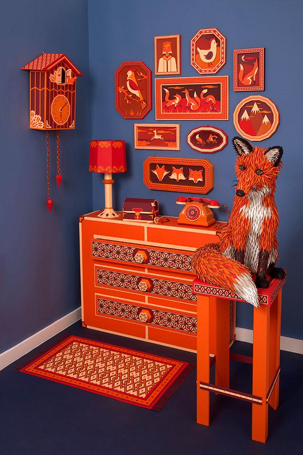 The-Foxs-Den-Hermes-Store9-640x427.jpg
