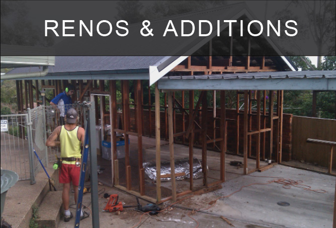 Renos and Adds Gallery.jpg