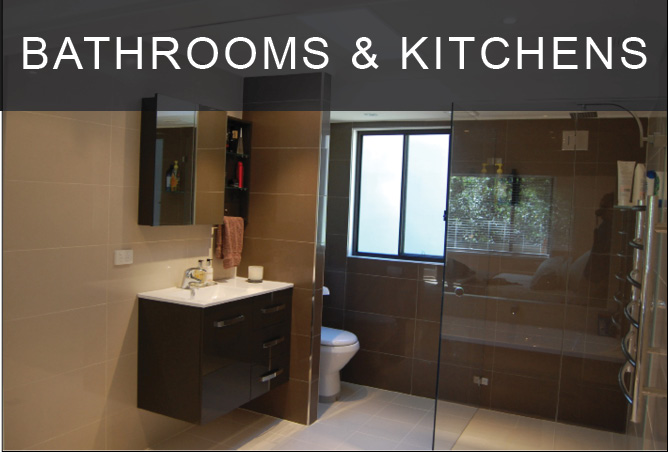 Bathrooms and Kitchens Gallery.jpg