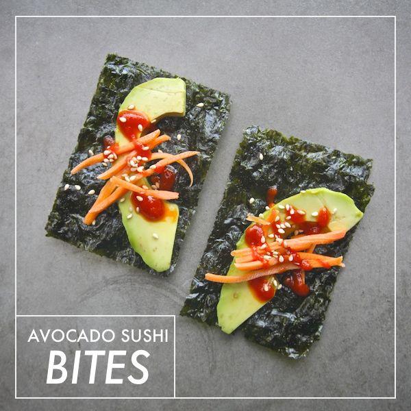 avocado sushi shutterbean.jpg