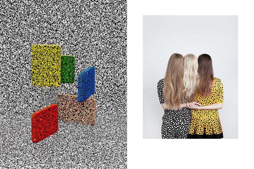 micro-trend-memphis.jpg