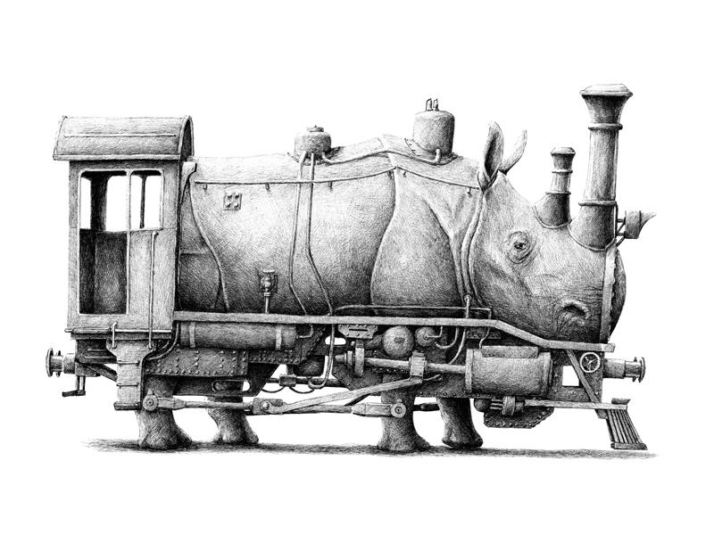 rhinotrain.jpg