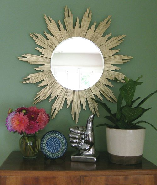 sunburst mirror.jpg
