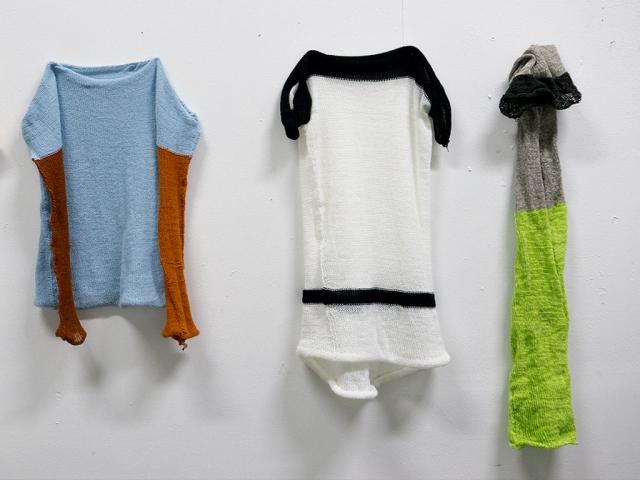 open_knit_2.jpg