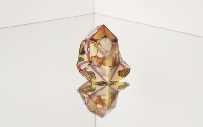 WEB_Shrunken_Golden_Nun_2011_Boris_de_Beijer_______550_pu_resin__pigment__found_objects.jpg