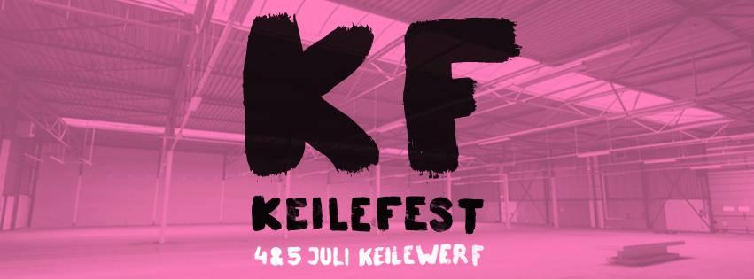 keilefest yeds.nl