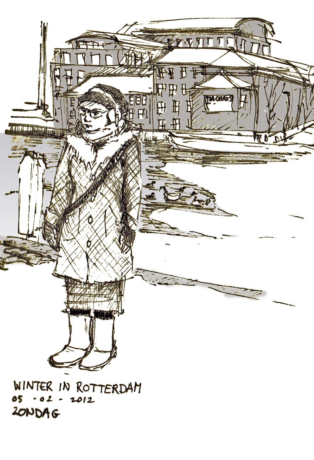 winter in rotterdam Machinist 20131104 achtergrond.jpg