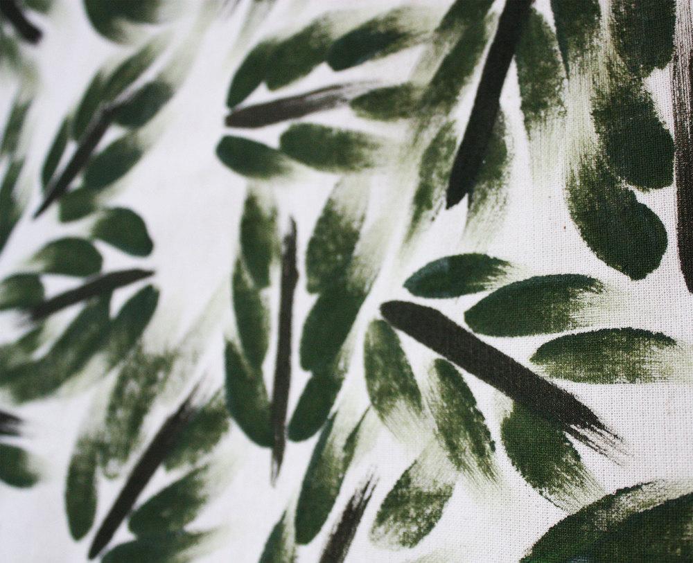 flores-verdes2.jpg