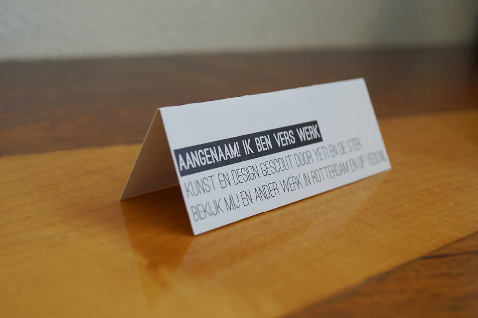 label2.jpg