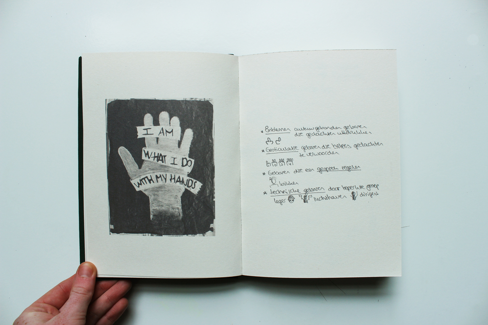 dummyboek03.jpg