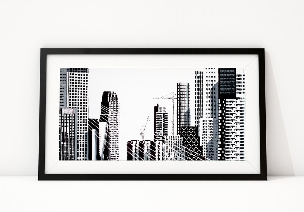 Govart_Patterns_of_Rotterdam_I.jpg