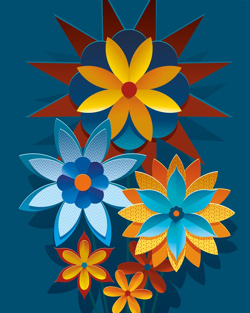 Saali%20-%20flowers.jpg